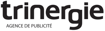 logo_trinergie-Agence