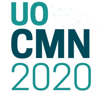 UOCMN2020